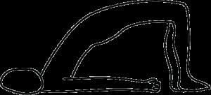 bridge_line_drawing