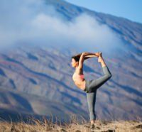 mountain-top-yoga