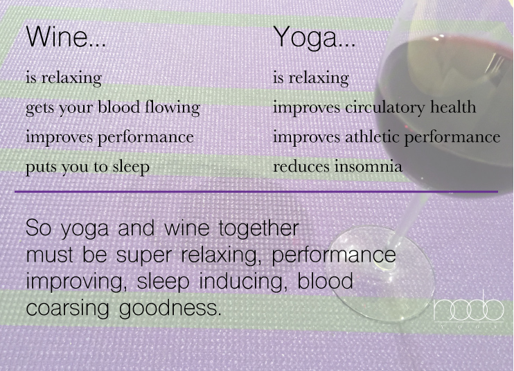 wine_and_yoga