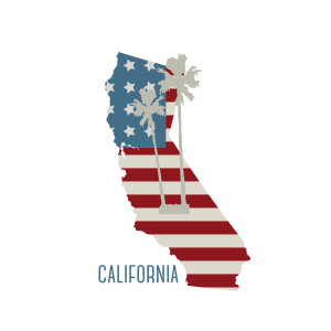 california_usa