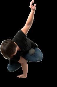 man_arm_balancing
