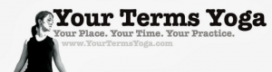 your_terms_yoga_banner
