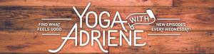 yoga_with_adriene_banner