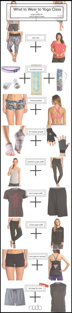 what-to-wear-yoga-pinterest-pin