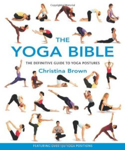 yoga_bible_cover