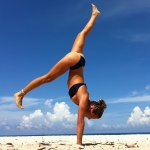 yoga_girl_icon