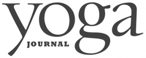 yoga_journal_logo